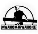 Onwards & Upwards Community Enrichment Fund